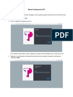 Manual Registro Idaptive OTP.pdf