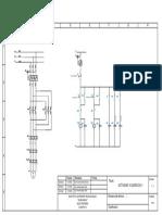 Actividad 11.pdf