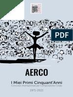 brochure_regolamento_concorso_50_anni_-_ita
