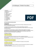 m_thode_et_techni_d__t_d_un_milieu_-Cours_1_2.doc;filename*= UTF-8''méthode et techni d_ét d_un milieu -Cours 1&2