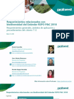 PPT_Webinar_Biodiversidad_RSPO_Proforest.pdf