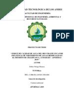 Gilder Reynanldo ortega huanca. trabajo de investigación..pdf