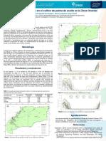1-Balance-hidroclimatico-en-el-cultivo-de-palma-de-aceite-en-la-Zona-Oriental-_compressed