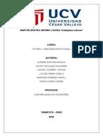 TUTORIA II - informe (4).docx