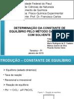 SEMINÁRIO PRONTO-FÍSICO QUÍMICA EXPERIMENTAL.pptx