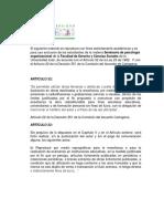 4. CUESTA NUEVAS FORMAS DE TRABAJO (1).pdf