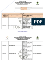 SARIRI KUSISA 2 PLANEACION PEDAGOGICA.pdf