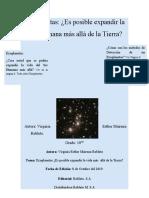 AAAAAAA- Revista de Exoplanetas.docx