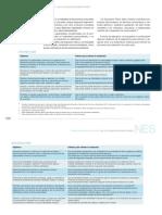 Nueva Escuela Secundaria. Diseño Curricular. Formación General Ciclo Básico del bachillerato.pdf