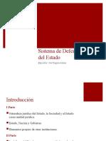 Sistema-de-Defensa-Jurídica-del-Estado-Joel-Segura-Alania..