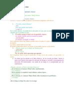 Trabajo encargado_comicidad y humor .pdf