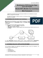 framework-perso.pdf