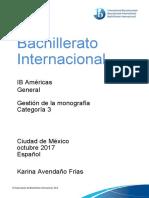 Ejemplos monografías.pdf