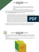 FORMATO  plan de area MATEMA 9° 2020 (1)