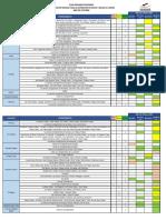 MATRIZ-GENERAL-PARA-DISTRIBUCION-DE-BONOS-BOLSAS-Y-PROGRAMACION-OCTUBRE-30092020.pdf