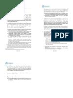GF taller 1.pdf
