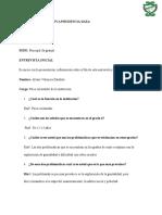 trabajo de educativa (1) (3)