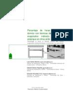 443-Texto del artículo-1740-1-10-20150324.pdf