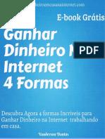 ebook-4-formas-de-ganhar-dinheiro-na-internet-definitivo-.pdf