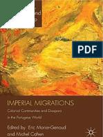 GENOUD & CAHEN Imperial_Migrations..pdf