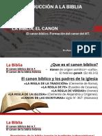 INTRODUCCION-A-LA-BIBLIA-7