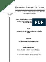 Universidad_Autonoma_del_Carmen_DRENAJE.pdf