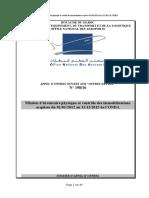 AOO+198+16.pdf