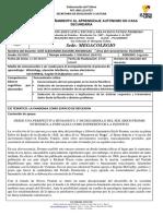 01_02_FILOSOFIA_MEGA_10 (2).pdf