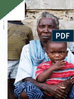3- LA OBRA DE DIOS.pdf