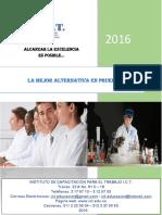 preicfes4993.pdf