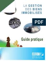 Guide+pratique+de+la+gestion+des+immobilisations