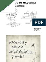 Elementos_acotacion.pdf