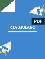 Clausulado ChevyPlan.pdf
