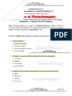MODEL QUESTION OF UNIT 4 PHARMACOGNOSY (3).pdf