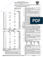 2._Bank_Reconciliation_and_Proof_of_Cash_(final).docx