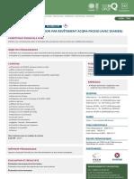 doc FORMATION ACQPA.pdf