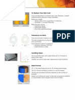 Guidelines-3D Design
