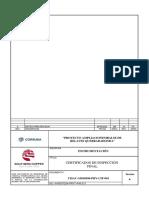 CISAC-10010596-PRY-CIF-001-Certificados-de-inspeccion-final.pdf