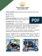 DRIVE Dia das Crianças no Ressu (ok).docx