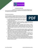 Actividad Recuperatoria.pdf