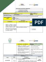 FORMATO PLAN DE CLASES 2020.docx