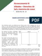 MICROECONOMÍA S4 - 13.pdf