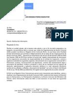 RespuestaEXT_S20-00026665-PQRSD-026595-PQR