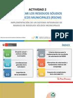 A2_PPT_Valorizacion_de_residuos_organicos.pdf