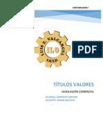 TITULOS VALORES - CUEST. 1-2.docx