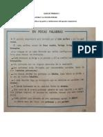 GUIA 3 DE SEPTIMO 3 PERIODO CIENCIAS