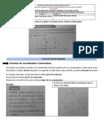 4cf5ca99bb8e7ef627c23159e2c3010b (1).pdf