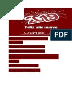 TRABAJO FINAL DE FILOSOFIA.pdf