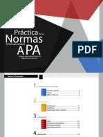 Presentación_Normas APA.pdf