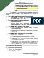 01. APOSTILA 2020 - EGPA - NOÃ_Ã_ES BÃ_SICAS DE LEGISLAÃ_Ã_O - dia 02.docx
